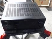 DENON Receiver AVR-2309CI